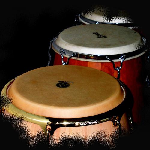 Workshop – Percussion | Vurmalı Çalgılar