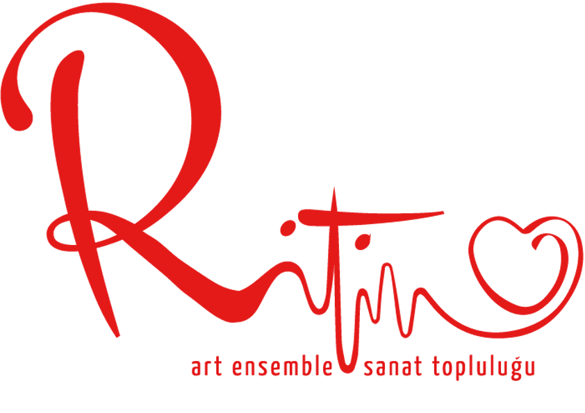 Ritim Sanat Toplulugu- Türk Halk Oyunlari Köln